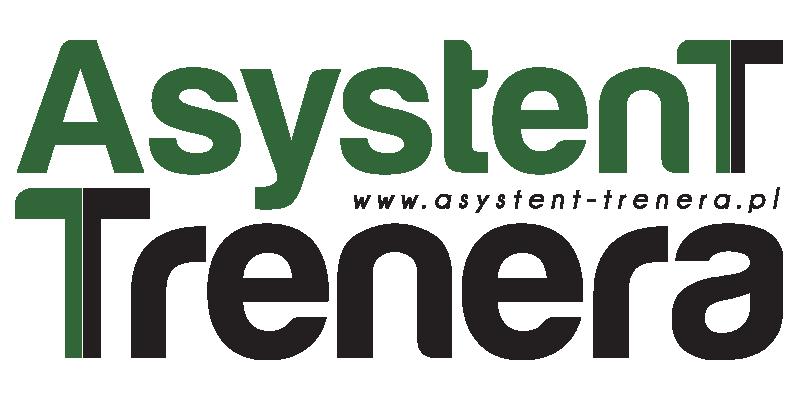 Asystent Trenera - partner