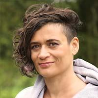 AleksandraChybicka