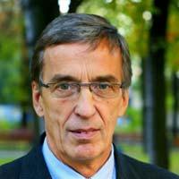 MarekKarpinski
