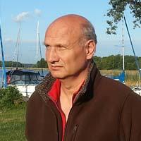 MariuszNowak