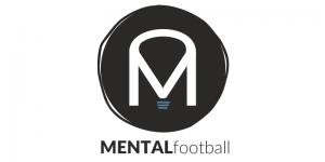 MentalFootball