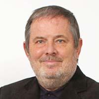 RyszardPanfil