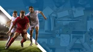 Studia Sport+ WSZiC kierunek SPORT