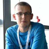 Wojciech-Falenta