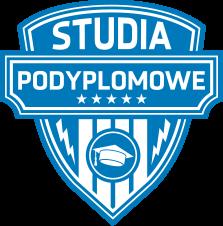 podyplomowe-logo