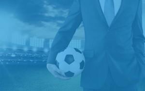 zarządzanie organizacją sportową