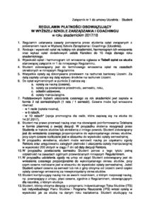 Regulamin_Platnosci_WSZiC_2017-2018