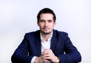 LukaszPanfil-PhD – Provost