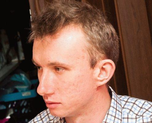 andrzej_gomołysek-495×400