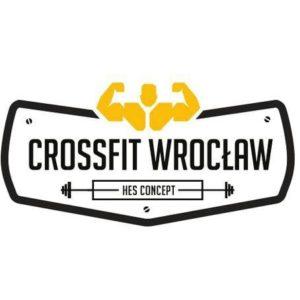 cf-wrocław-300×300