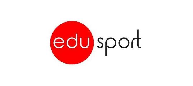 edusport
