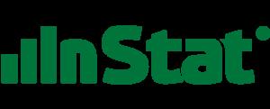 instat-logo