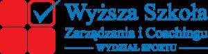 logo-wszic-300×79