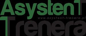 logo_nowe_at-300×125