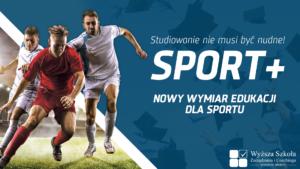 WSZiC – Nowy wymiary edukacji dla sportu