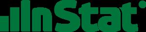 instat-logo2-300×66