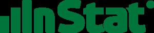 instat-logo2