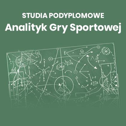 prod-analityk