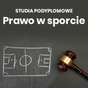 prod-prawo
