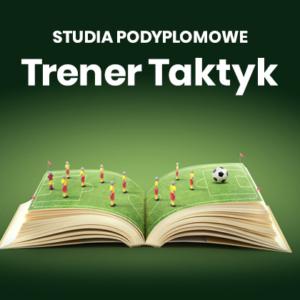 prod-trener