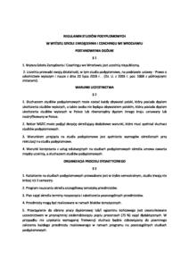 REGULAMIN_STUDIOW_PODYPLOMOWYCH