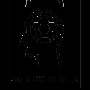 Logo Mindfooballness