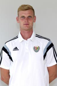 Piotr Bartyzel II