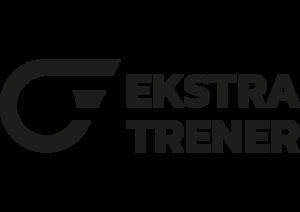 ekstra_trener_logo_RGB_black_Obszar roboczy 1
