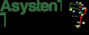 logo_at_z_boiskiem_finalne