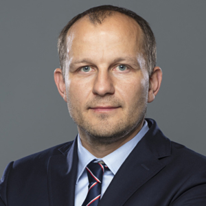 w-tomaszewski