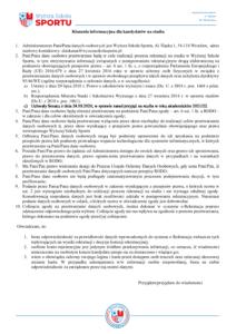 WSS_Klauzula informacyjna dla kandydatów_2021_2022
