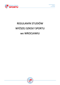 WSS_Regulamin_studiow_z_01.10.2019