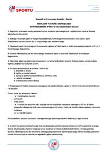 WSS_regulamin-płatności-2021_2022