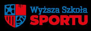 Wyższa Szkoła Sportu - studia na kierunku Sport