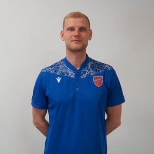 Piotr Bartyzel