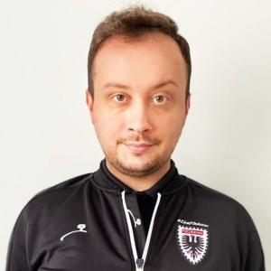 Sławomir Morawski (1)