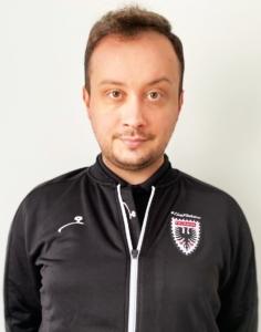 Sławomir Morawski