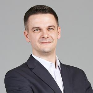Tomasz Koprowski