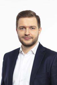 Tomasz Rożenek