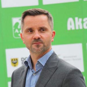 Wojciech Biliński